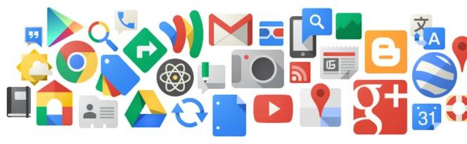los servicios de google más interesantes y, a la vez, menos conocidos |  lifestyle | cinco días  cinco días - el paÍs