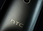 El HTC One M8i, el gama media que acompañará al HTC One M9
