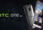 El HTC One M9 ya es oficial, estas son sus especificaciones