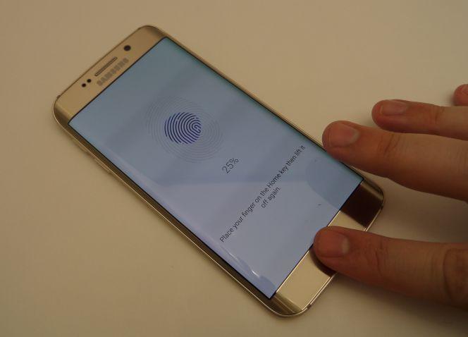 Combinar el código PIN con otras medidas de seguridad resulta lo ideal. Imagen: cincodias.elpais.com