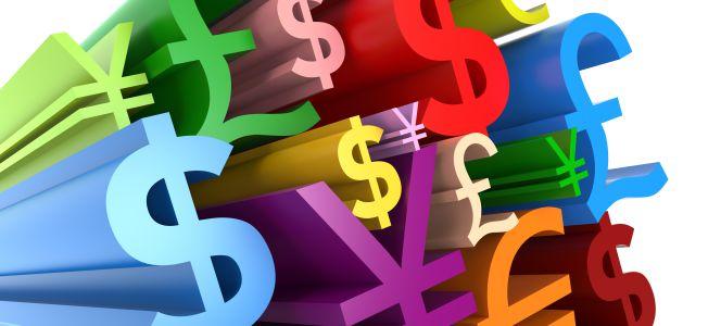 Comercio y mercado de divisas