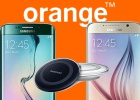 El Samsung Galaxy S6 y S6 Edge disponibles en preventa desde hoy con Orange