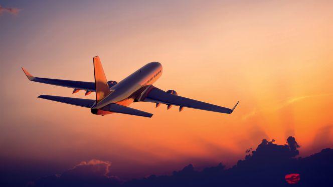 Cómo saber dónde se encuentra el vuelo de un familiar | Lifestyle | Cinco Días