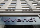 Vivendi compra a Orange el 80% de Dailymotion