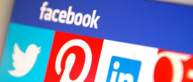 8 Preguntas Y Respuestas Claves Para Tu Estrategia En Redes Sociales Pyme Cinco Dias