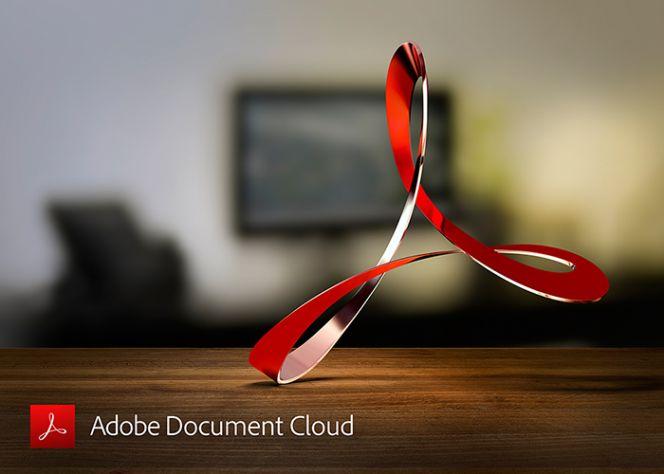 Adobe Framemaker 2015 Precio Barato