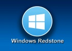 Redstone llegará como actualización de Windows 10 en 2016