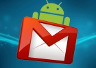 Cinco alternativas gratuitas a Gmail para Android