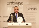 Emprende de TVE premiado en los International Entreps Awards