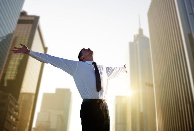 25 Frases De Emprendedores Famosos Sobre La Pasion Emprendedores