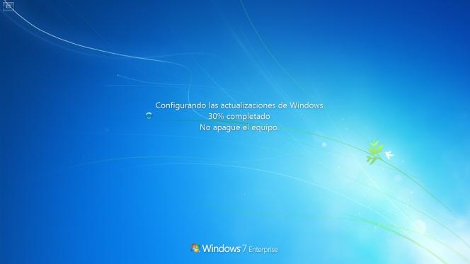 Cómo Saltarse Las Actualizaciones De Windows Inoportunas Lifestyle