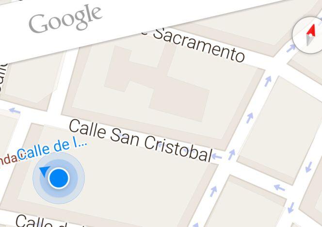 cómo falsear tu ubicación en android para que facebook y otras apps