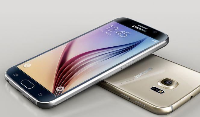 Spyzie: Una herramienta que debes tener para dispositivo Samsung Galaxy.
