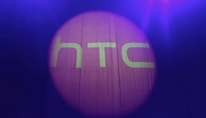 "HTC H7, nuevos datos de la futura tablet ""low cost"""