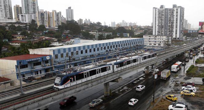 Panam suspende temporalmente la adjudicacin a fcc de la lnea 2 de metro de panam publicscrutiny Images