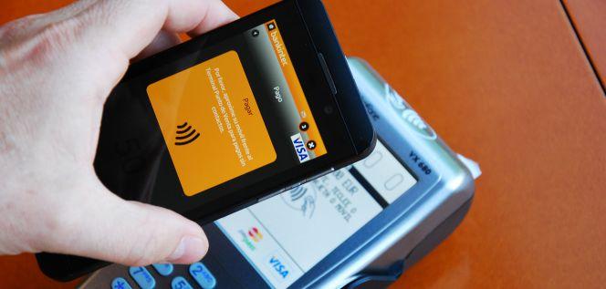 Los bancos crearán una plataforma común para los pagos por móvil ...
