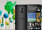 Los HTC One Max no se quedarán sin Android Lollipop