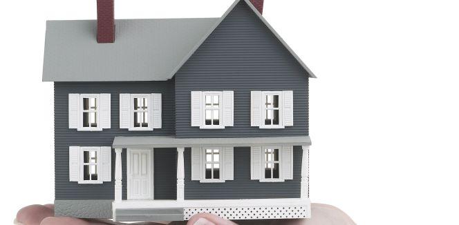 Qu casas se venden ahora mejor y en cu nto tiempo econom a cinco d as - Cuanto tarda un tasador en tasar un piso ...