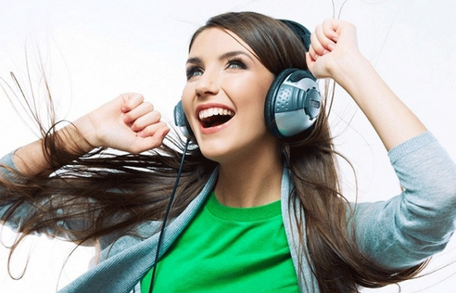 Cómo mejorar el sonido en cualquier dispositivo Android   Lifestyle
