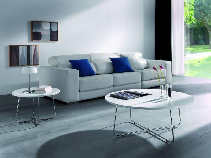 Fotos seis franquicias de muebles que puedes abrir en - Muebles la oca madrid ...