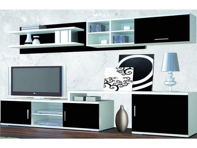 Fotos seis franquicias de muebles que puedes abrir en for Franquicias de muebles
