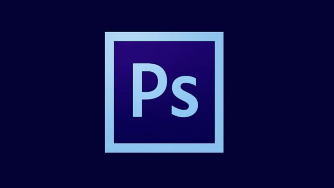 Utiliza Photoshop desde el navegador con estas alternativas gratuitas