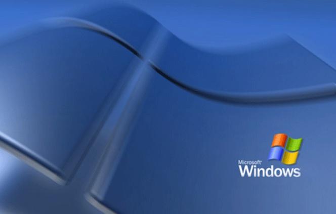 descargar whatsapp para pc gratis en español windows xp sin virus
