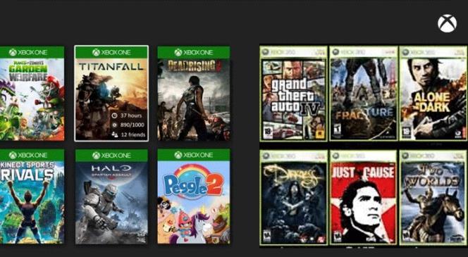 Como Transferir Las Partidas Guardadas De Xbox 360 A Xbox One