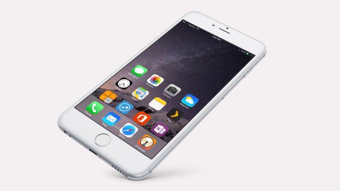 e16312e0d6a Características técnicas. Comparativa: Samsung Galaxy S6 Edge Plus vs iPhone  6 Plus