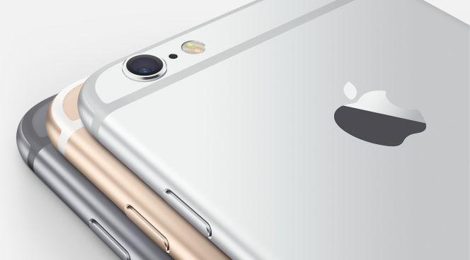 f740634f257 iPhone: Descubre cuánto cuesta un iPhone 6 en diferentes partes del ...