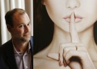 Dimite el consejero delegado de Ashley Madison