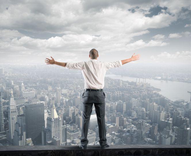 10 Famosas Frases De Deportistas Para Emprendedores