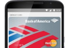 Google presiona a la banca y a Apple con su Android Pay