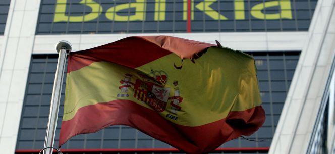 Bankia comunica a sus gestores que deben trabajar por la for Bankia horario oficina