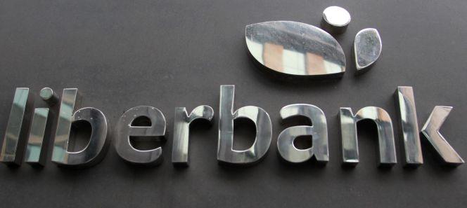 La hipoteca ahora de liberbank ampl a las oficinas en las for Oficinas de liberbank en madrid