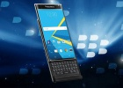 BlackBerry confirma el nombre de su primer Android: Blackberry Priv