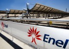 Enel Green Power vende activos en Portugal por 900 millones
