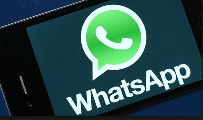 Whatsapp Cómo Personalizar Los Tonos De Whatsapp Para Saber Quién