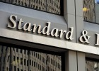 S&P eleva el rating de Banco Santander y BBVA