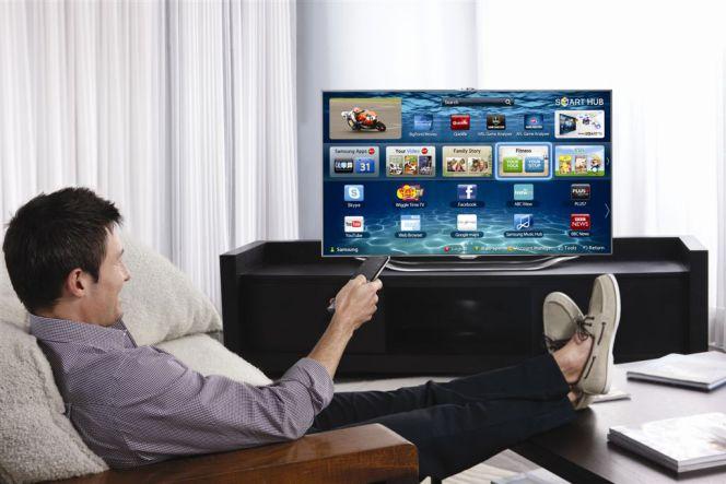 Tv Comnu