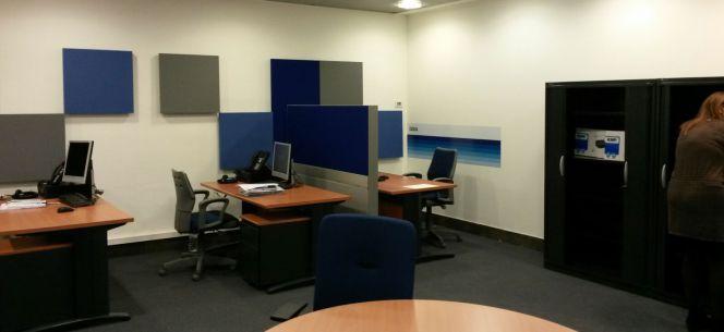 Bbva crea la oficina 2 0 con gestores personales para los for Oficinas bbva mallorca