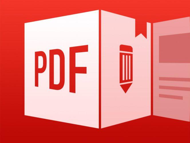 1c664e970 Cómo guardar una página web en formato PDF utilizando un Android ...
