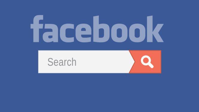 Como encontrar gente de otro pais en facebook