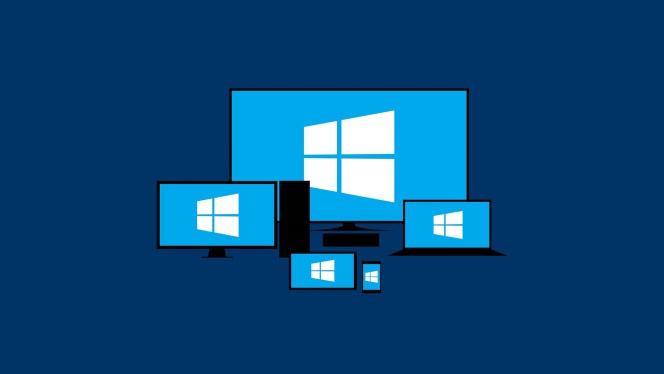 Windows 10 c mo ocultar los iconos de sistema en el - Iconos para escritorio windows ...