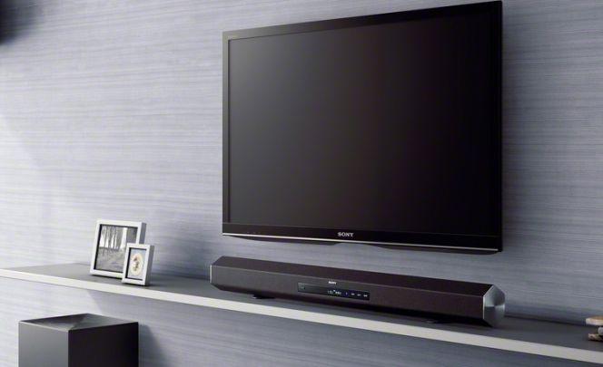 C 243 Mo Elegir Una Barra De Sonido Adecuada A Tu Smart Tv Y