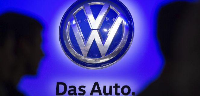 Volkswagen Dejara De Ser El Coche Empresas Cinco Dias