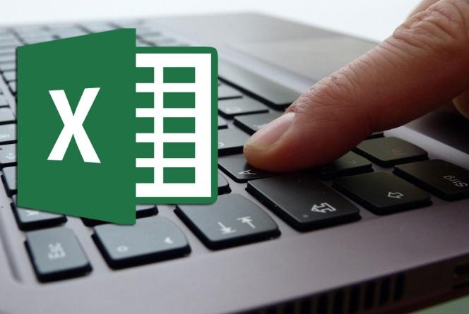 35 atajos de teclado que revolucionarán tu uso de Excel