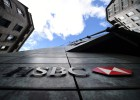 HSBC decide mantener su sede en Londres