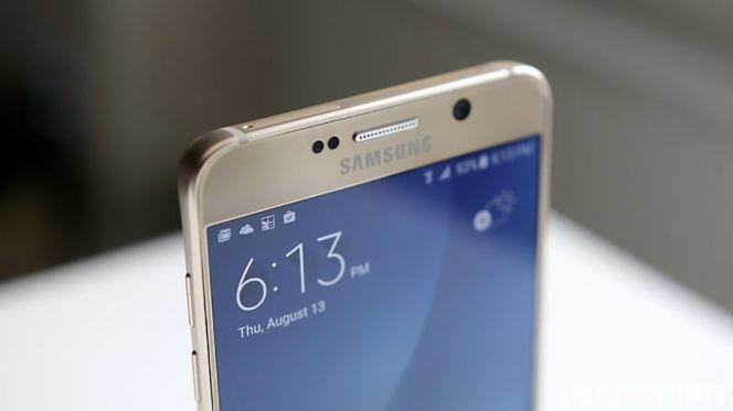 2504983a180ef Así funciona la cámara lenta del Samsung Galaxy S7