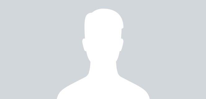Resultado de imagen de foto de perfil facebook
